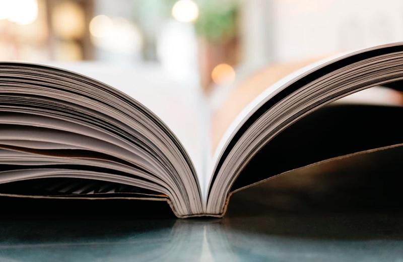 ループイフダンに関するおすすめの本3『FXで負けないたったひとつの資産運用 ループイフダン入門と実践』
