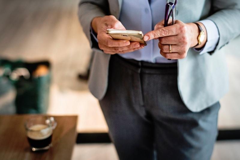 ループイフダンは低金利時代の優れた資産運用手法の一つである