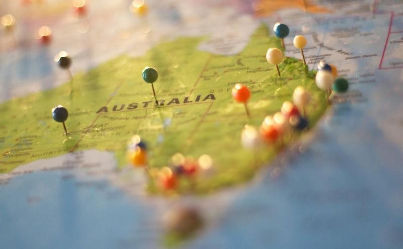 ループイフダンとオーストラリアドル(aud)