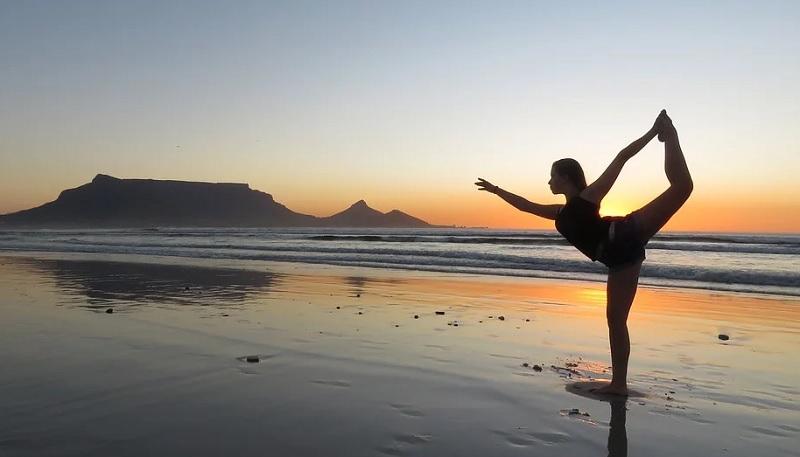 ループイフダンの南アフリカランドのメリット