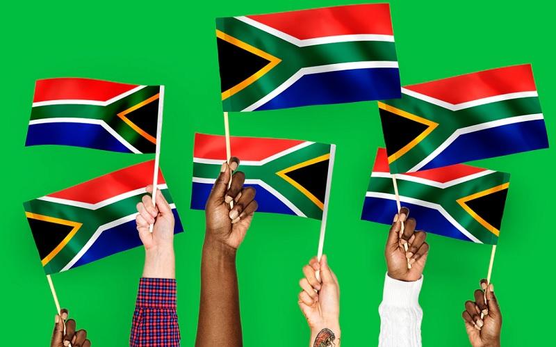 ループイフダンで南アフリカランドを行う注意点